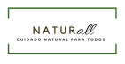 Cosmetica naturall